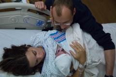 Birth Photography