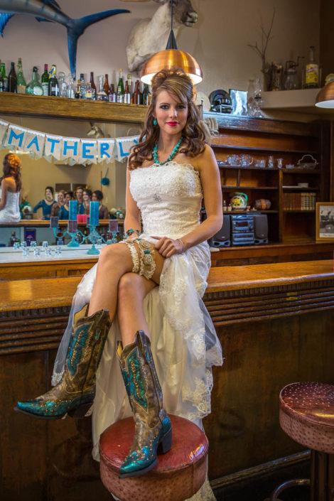 Hochzeitsfotografie in Polch und in der Eifel