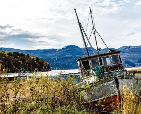 Landschaftsfotografie Polch und im Maifeld