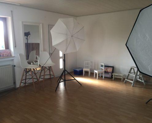Fotostudio Karina Schuh Photography, Polch