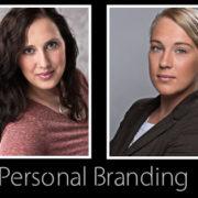 Personal Branding in Polch und im Maifeld