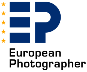 European Professional Photographer