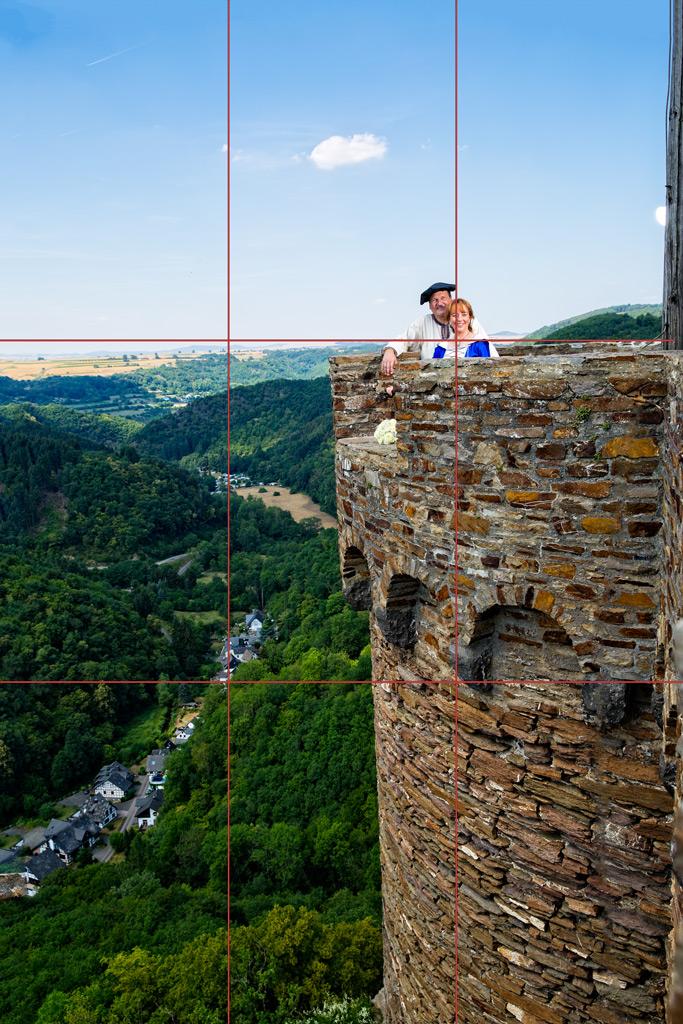 Fotografie lernen in Koblenz