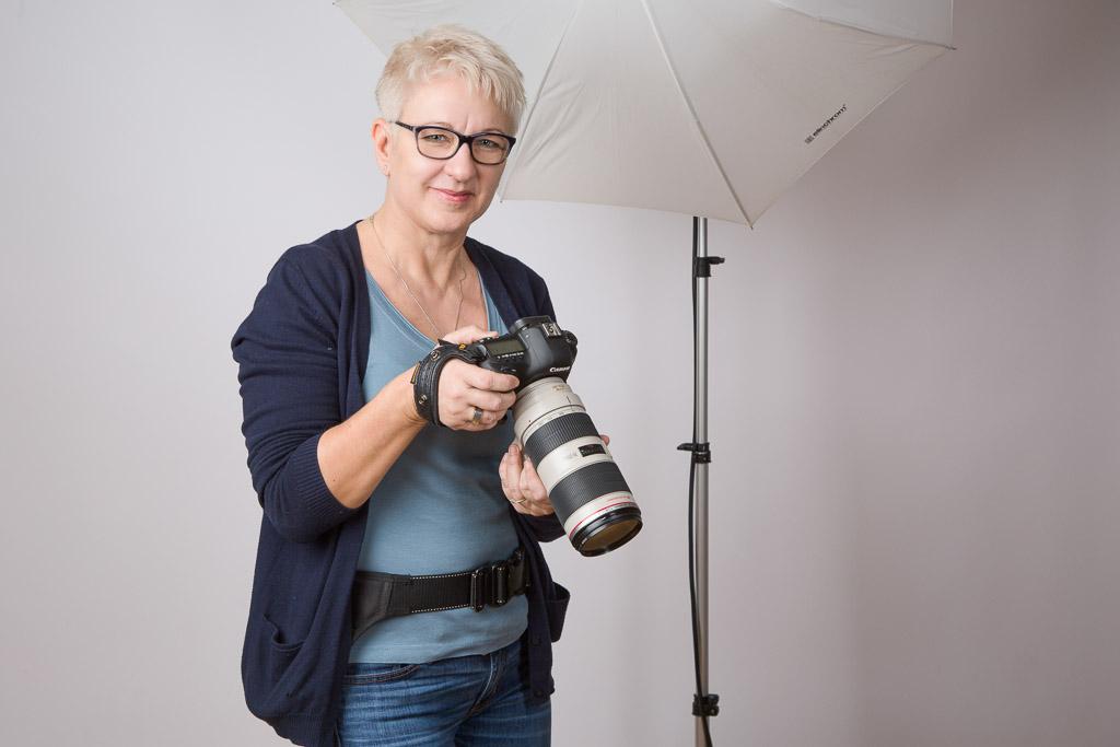 Fotograf in Koblenz