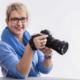 Portrait Fotografin in Koblenz