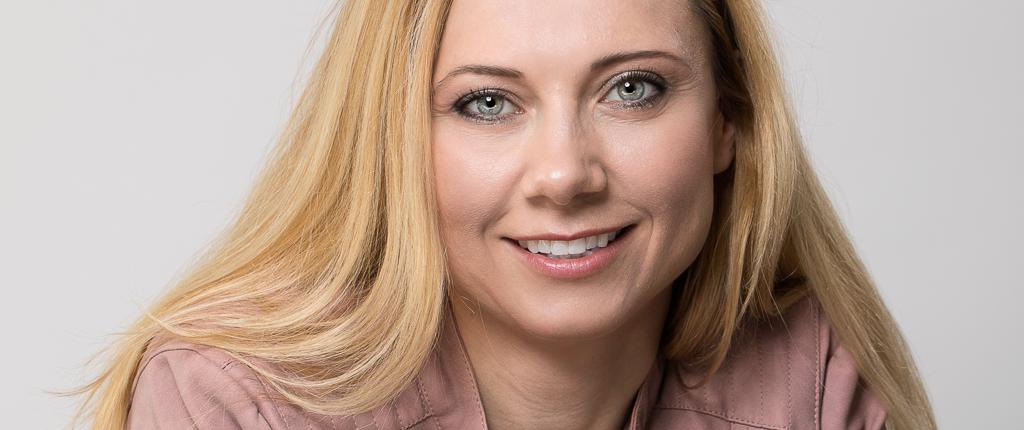 Business Portraits und Bewerbung in Koblenz
