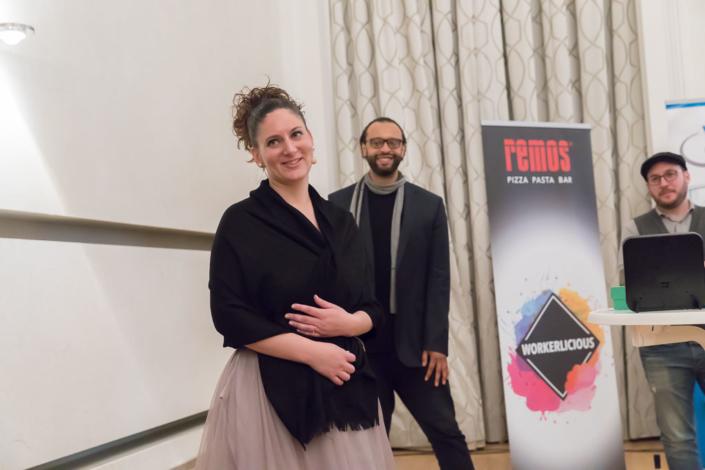 Eventfotografie / Dokumentationen in Koblenz und Umgebung