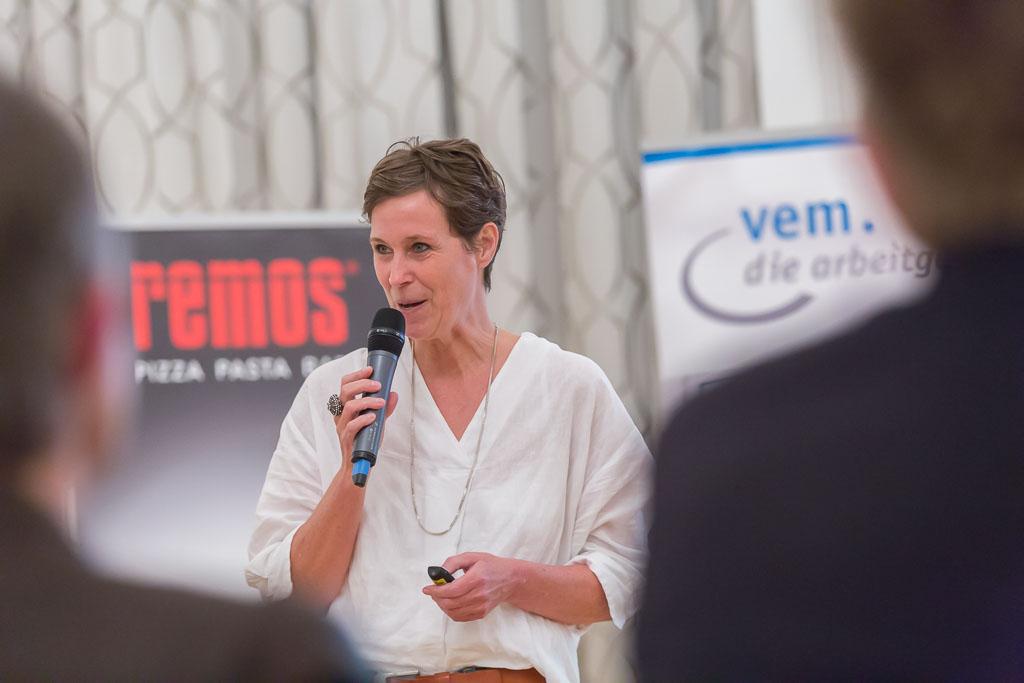 Eventfotografie für Unternehmen und Organisationen