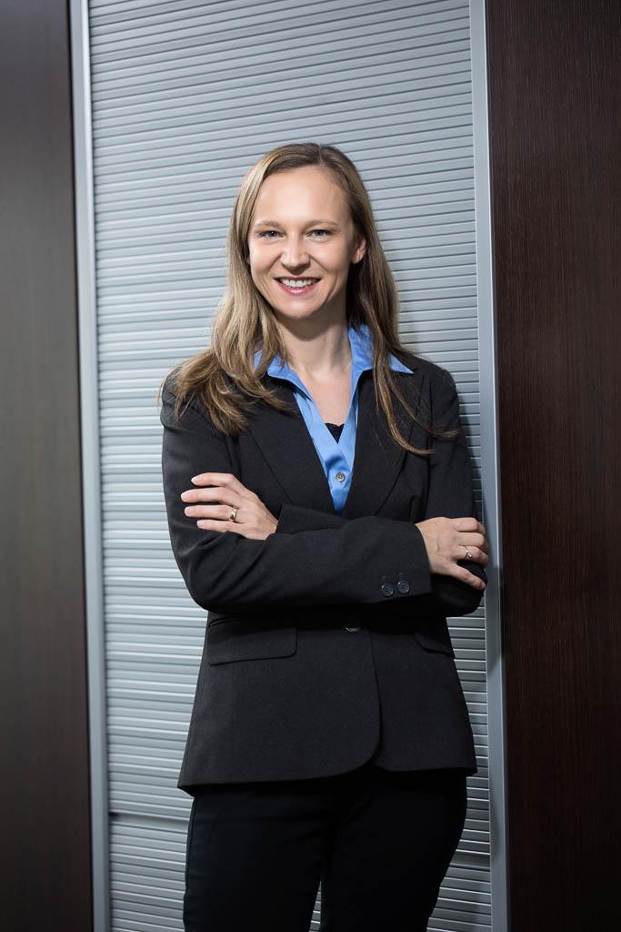 Business und Personal Branding Fotos in Koblenz Ratgeber für Business Portraits