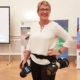 Fotografin für Business und Boudoir Fotografie in Koblenz
