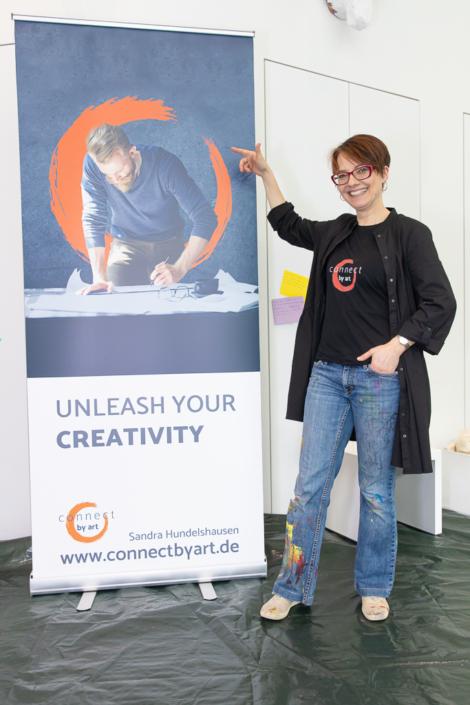 Eventfotografie Firmenfotografie in Koblenz
