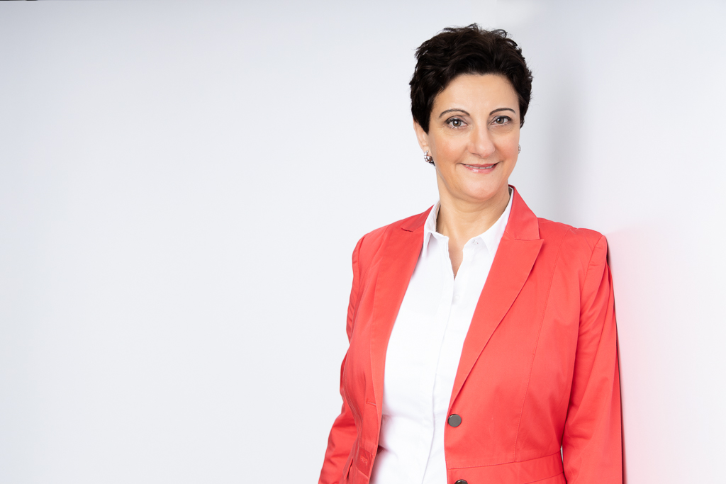 Personal Branding Fotos in Koblenz
