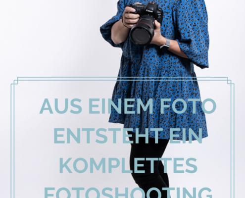 Fotografin für Business & Personal Branding in Koblenz