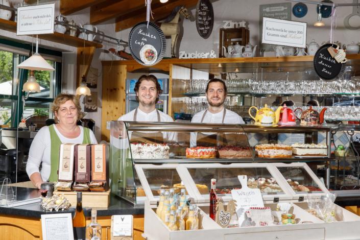 Business und Personal Branding Fotografie in Koblenz