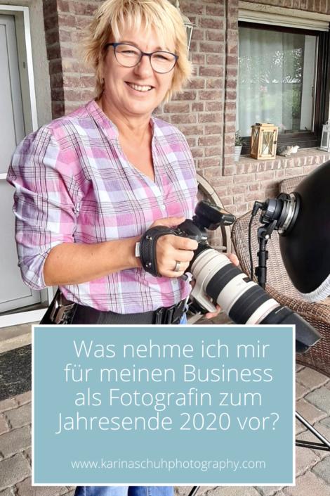Blogartikel Fotografin Koblenz