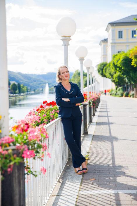 Bad Vilbel - Personal Branding Fotografie in Koblenz