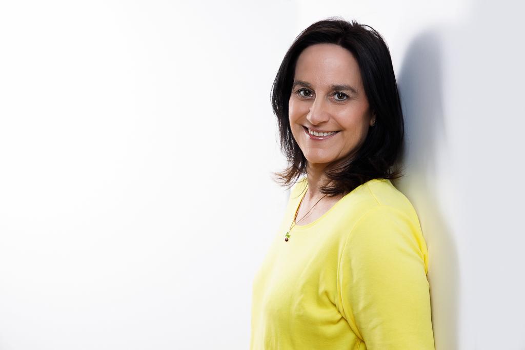 Business Portraits und Personal Branding Fotografie in Koblenz und deutschlandweit