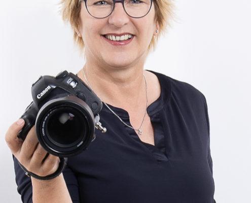 Fotografin für Business Fotografie Koblenz