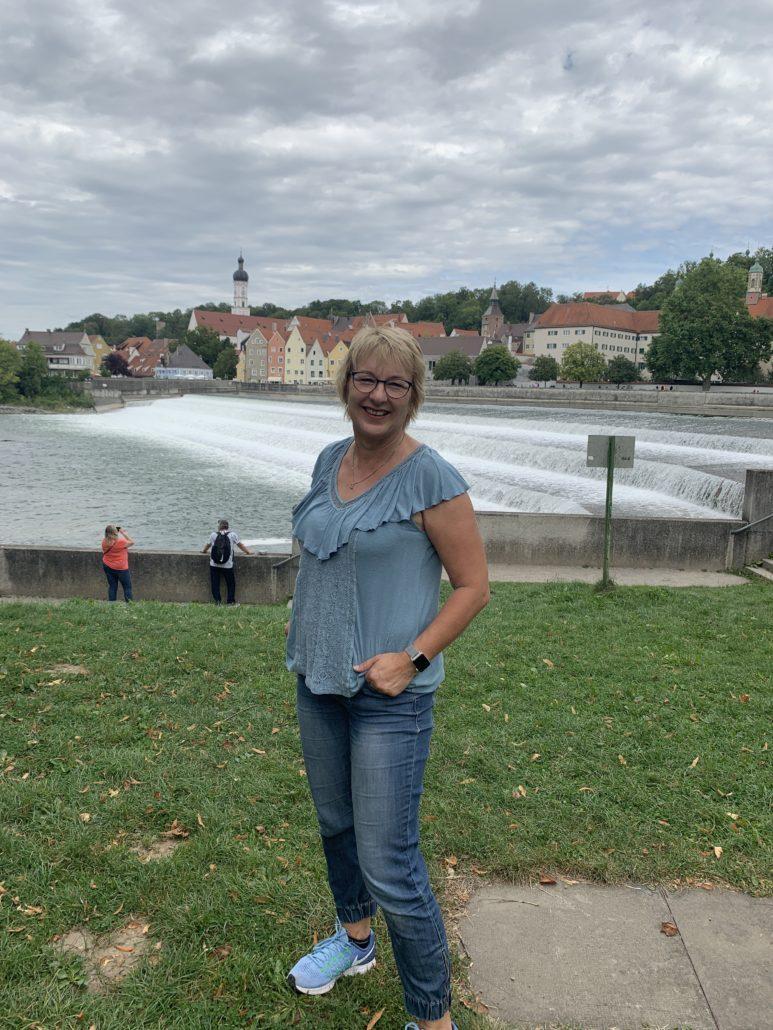 Fototour durch Bayern und Baden Württemberg