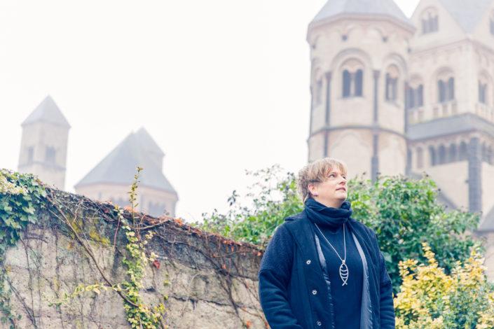 Seelengrund Musik Personal Branding Fotos Bad Breisig
