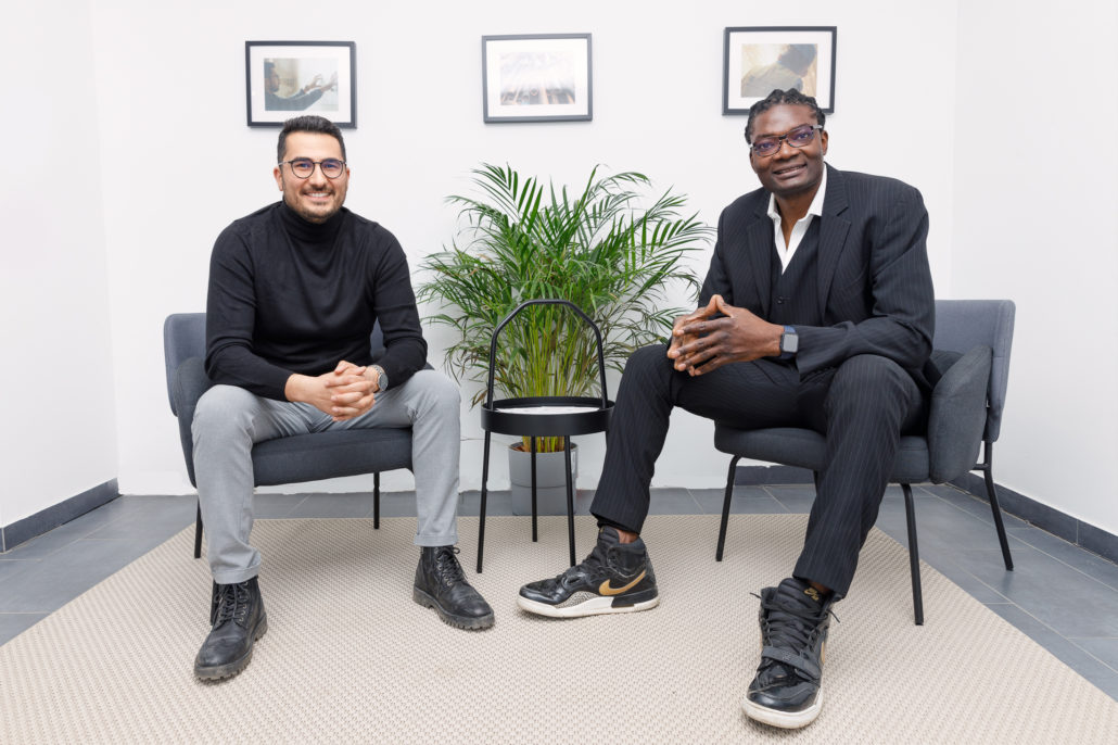 Personal Branding Fotografie - Werbefotografie in Andernach Ratgeber für Business Portraits