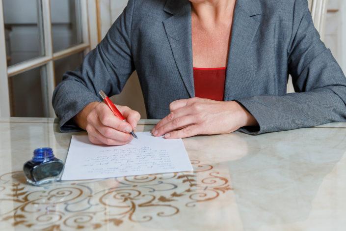 Professionelle Markenbildung für Unternehmer - Karina Schuh Photography Polch