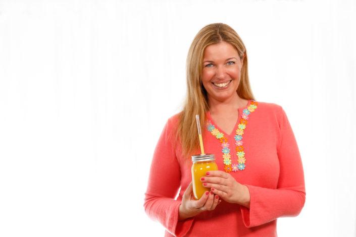 Personal Branding Fotos - Produktfotos - Karina Schuh Photography