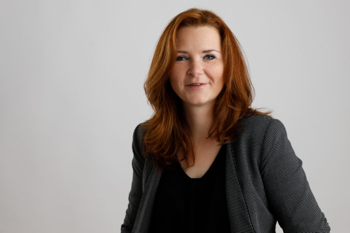 Martina Wagner Immobilien