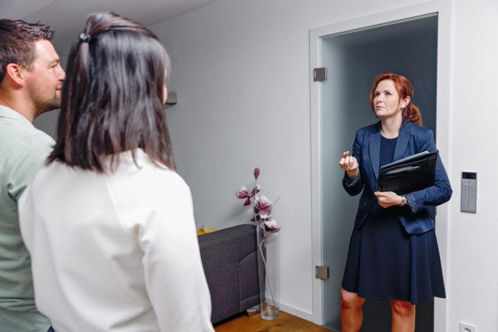 Martina Wagner Immobilien - Karina Schuh Photography